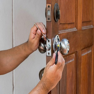 How to Find Reliable Locksmiths ?
