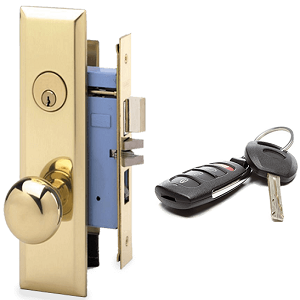 How to Find A Locksmith By Zip Code?